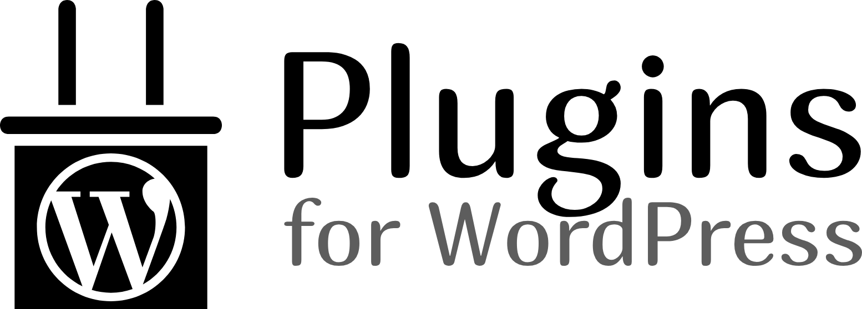 plugins.logo